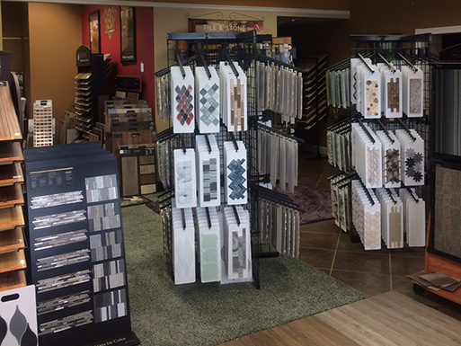 Abbey Carpet Of Tacoma Wa 98409 Since 1972 Flooring On